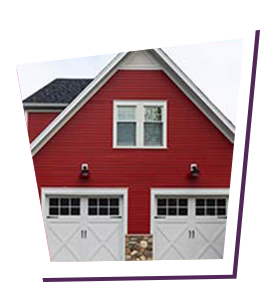 Neighborhood Garage Door Service Calumet City, IL 708-416-8043